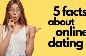 Hvordan kan radioaktiv dating og relative dating bruges sammen