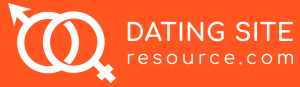Dating Site Resource
