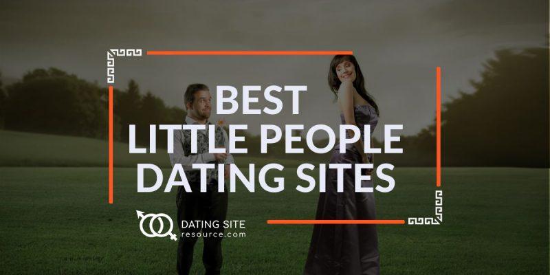 dating site dwarf