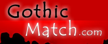 Best-emo-dating-websites-gothic-match