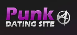 Best-emo-dating-websites-punk-dating-site