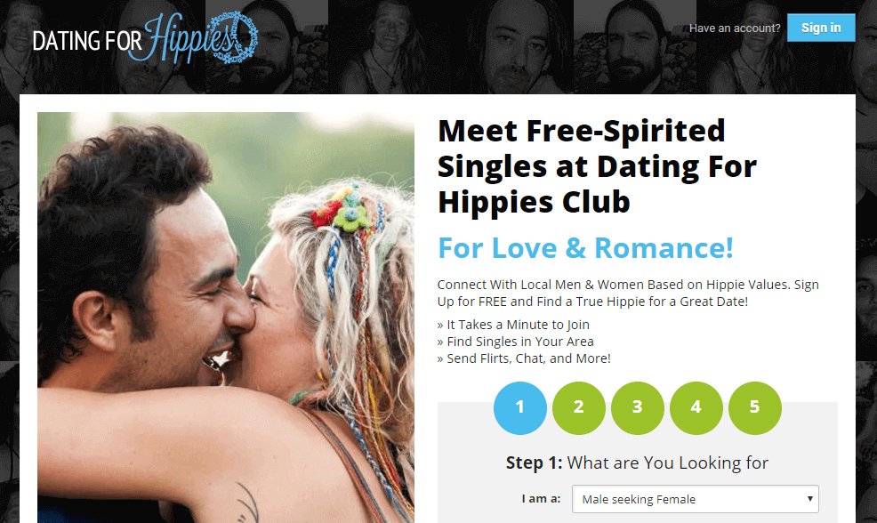 best-hippie-dating-sites-dating-for-hippies