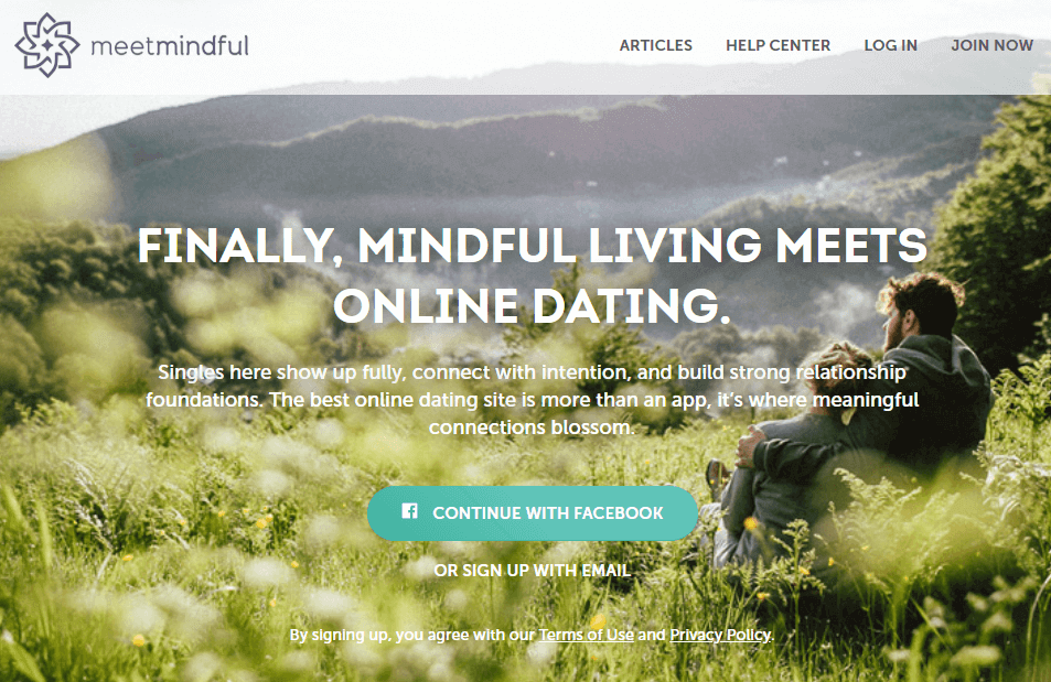 best-hippie-dating-sites-meetMindful
