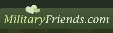 best-military-dating-websites-military-friends