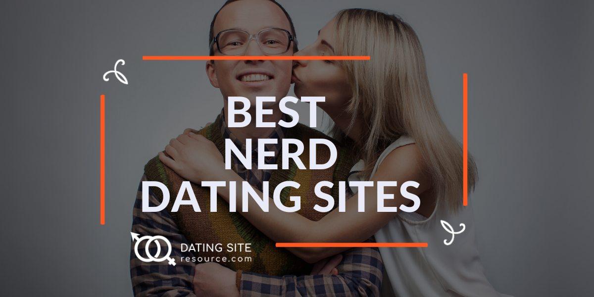 nerds dating online
