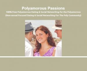 best-polyamorous-dating-sites-polyamorous-passions