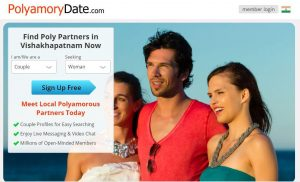 best-polyamorous-dating-sites-polyamory-date