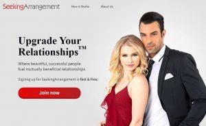 best-polyamorous-dating-sites-seeking-arrangement