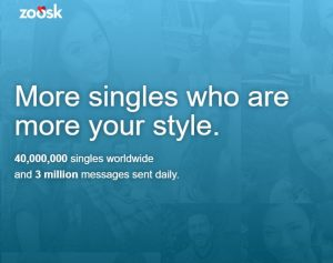 best-polyamorous-dating-sites-zoosk