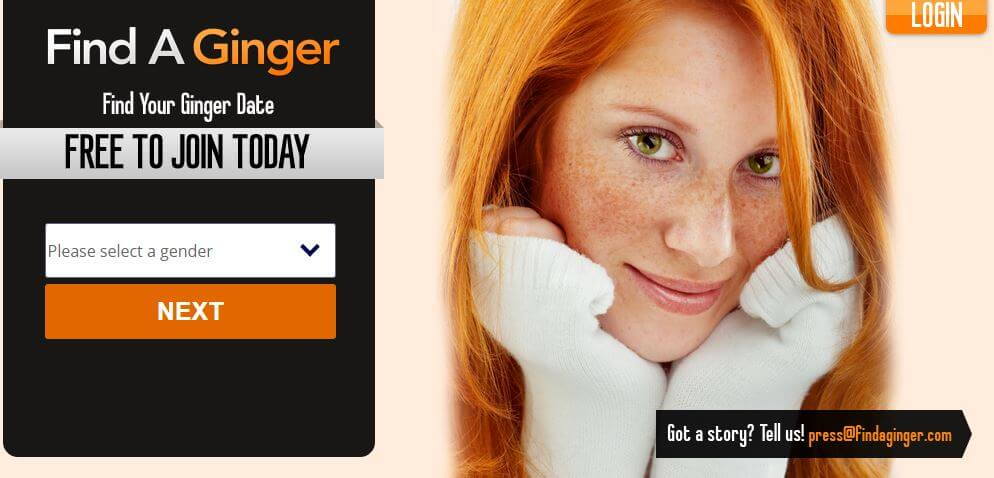 best-redhead-dating-sites-find-a-ginger