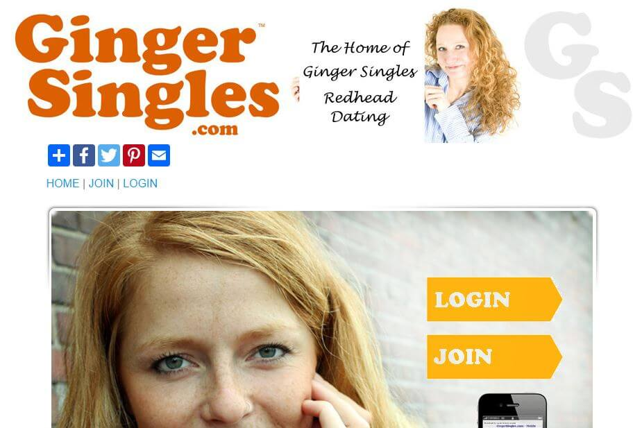 best-redhead-dating-sites-ginger-singles