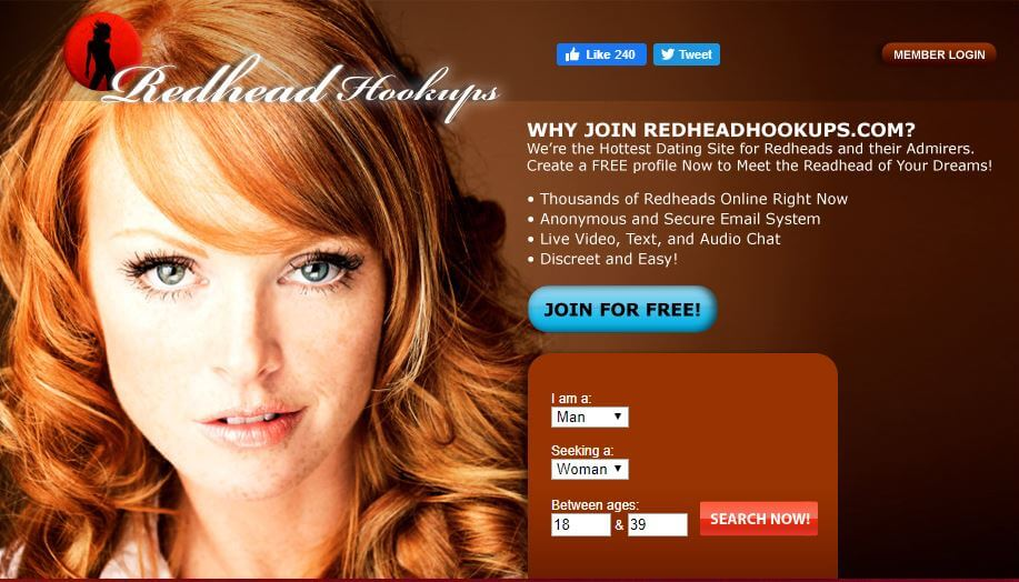 best-redhead-dating-sites-redhead-hookups