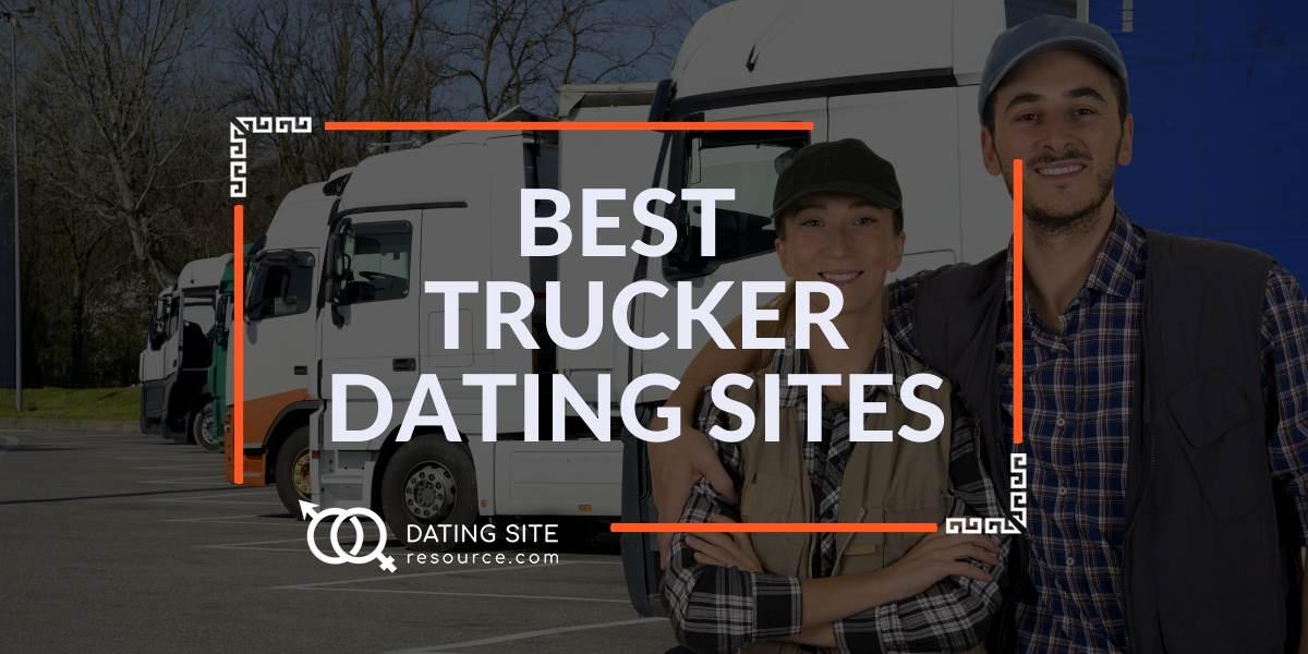 truckers doar dating site- ul heidy de la rosa dating