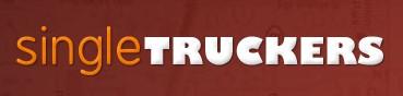 best-trucker-dating-websites-single-truckers