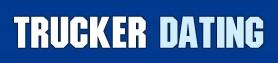 best-trucker-dating-websites-trucker-dating