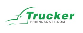 best-trucker-dating-websites-trucker-friends-date