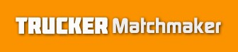best-trucker-dating-websites-trucker-matchmaker