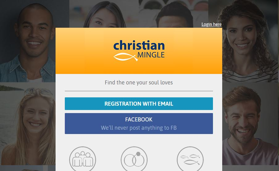 best-womens-dating-sites-christian-mingle