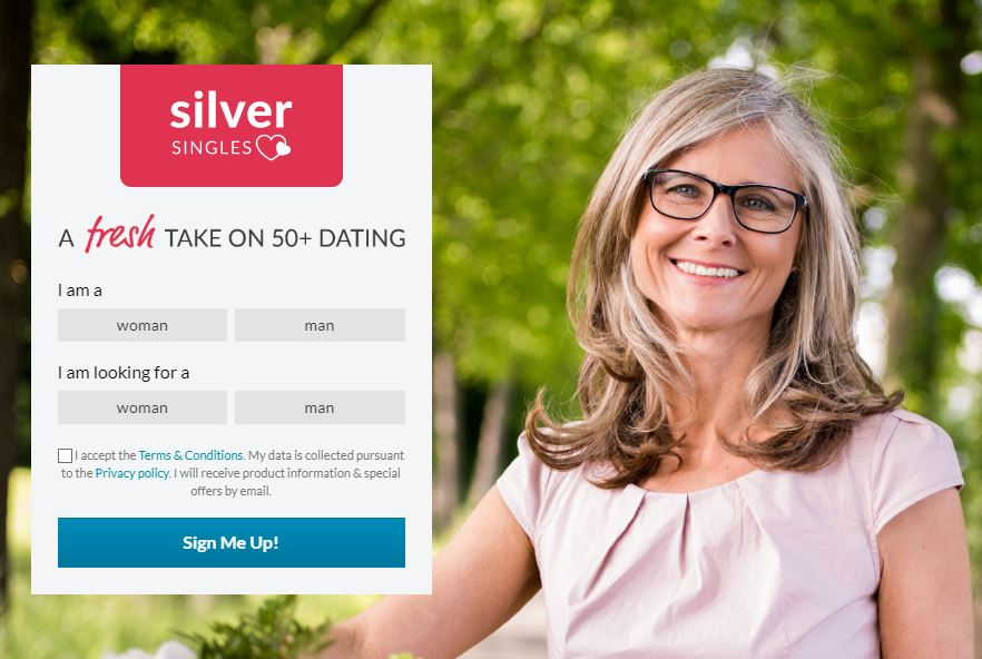 best-womens-dating-sites-silver-singles