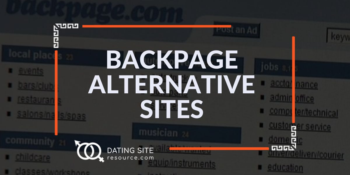 backpage alternatives websites