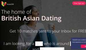 best-asian-dating-sites-asian-D8