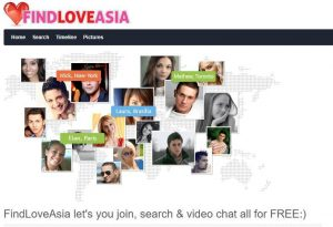 best-asian-dating-sites-find-love-asia