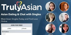 best-asian-dating-sites-truly-asian