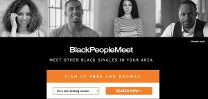 best-dating-sites-black-people-meet