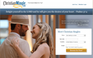 best-dating-sites-christian-mingle
