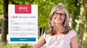 best-dating-sites-silver-singles