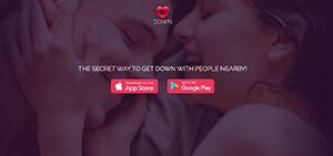 best-hookup-dating-sites-down