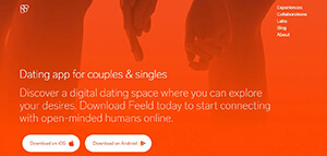 best-hookup-dating-sites-feeld