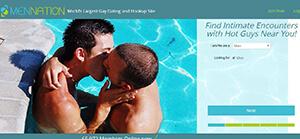 best-hookup-dating-sites-men-nation