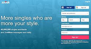 best-hookup-dating-sites-zoosk