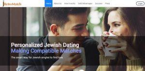 best-jewish-dating-sites-jRetro-match