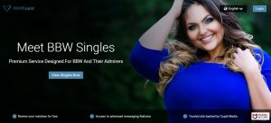 best-plus-size-dating-sites-BBW-cupid
