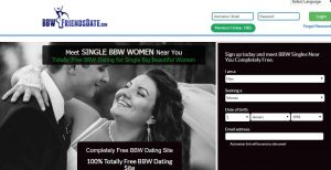 best-plus-size-dating-sites-BBW-friends-date