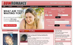 best-plus-size-dating-sites-BBW-romance