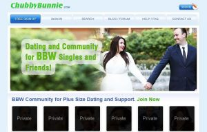 best-plus-size-dating-sites-chubby-bunnie