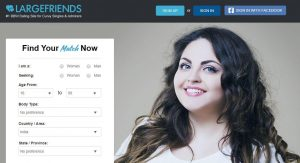 best-plus-size-dating-sites-large-friends