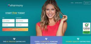 best-polish-dating-sites-eharmony