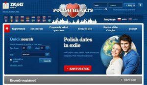 best-polish-dating-sites-polish-hearts