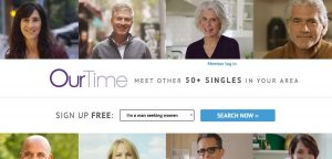best-senior-dating-sites-our-time