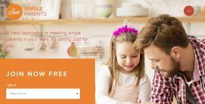best-single-parents-dating-sites-just-single-parents