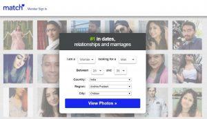 best-single-parents-dating-sites-match
