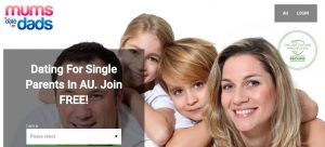 best-single-parents-dating-sites-mums-date-dads