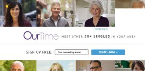 best-single-parents-dating-sites-our-time