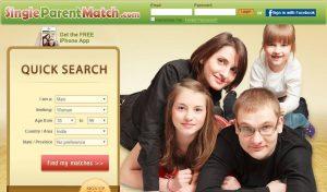 best-single-parents-dating-sites-single-parents-match