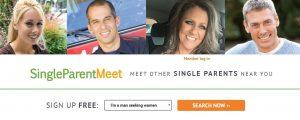 best-single-parents-dating-sites-single-parents-meet