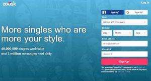 best-single-parents-dating-sites-zoosk